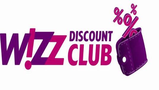 Wizz Discount Club – Czym tak właściwie jest ?