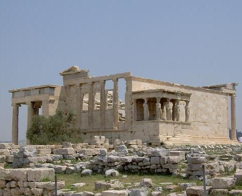 Saloniki pod koniec maja za 105zł, wygodne przesiadki
