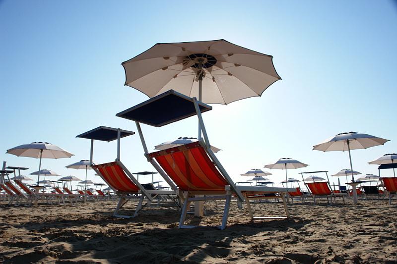 Weekend nad Adriatykiem od 58zł plus Mirabilandia.