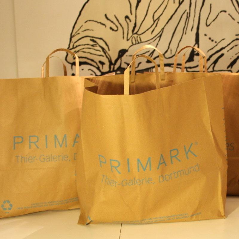 Na zakupy do PRIMARKu od 38zł