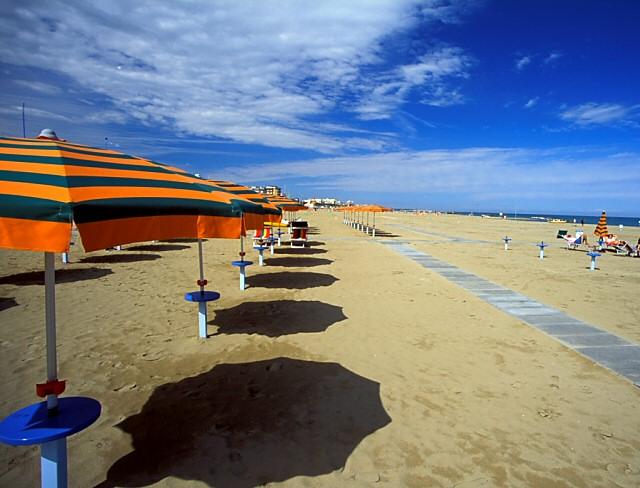 Lato nad Adriatykiem od 138zł