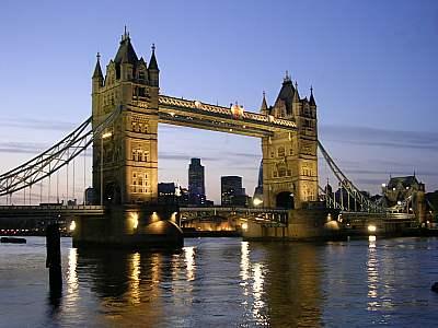 Londyn Stansted za 78zł w styczniu