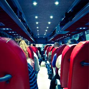 Polskibus.com: Nowa pula biletów od 1 PLN