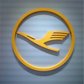 Lufthansa: Kod zniżkowy 85 PLN na loty z Polski