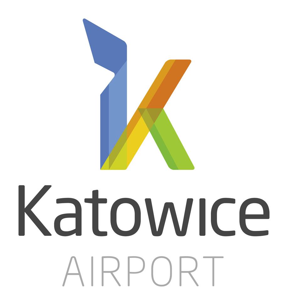 Styczeń na minusie w Katowice Airport