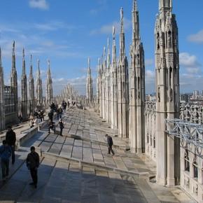 Milan-290x290