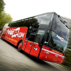 Rezerwacja biletów w PolskimBusie krok po kroku