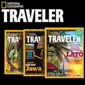 traveler-290x290