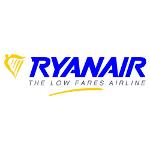 Sposób na tańsze bilety Ryanair: Londyn za 14 PLN, Manchester za 36 PLN i inne.