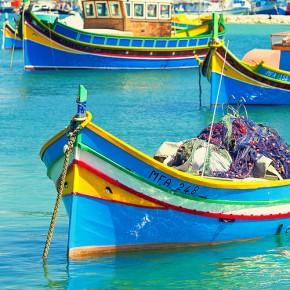 malta-fishing-290x290