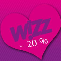 wizzwalentynki