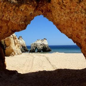 Algarve-290x290