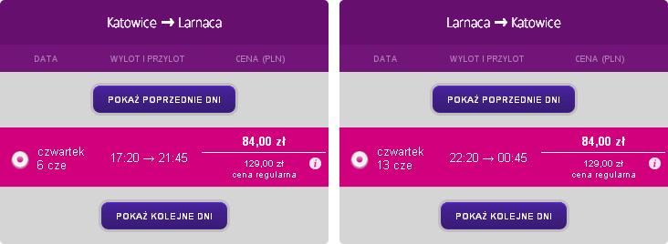 LCA_cena