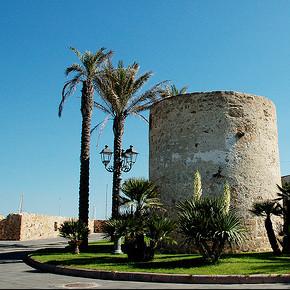 Tanie loty na Sardynię: Alghero od 287 PLN