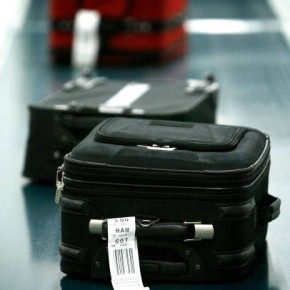 baggage1-290x290