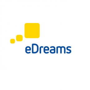 edreams-290x290