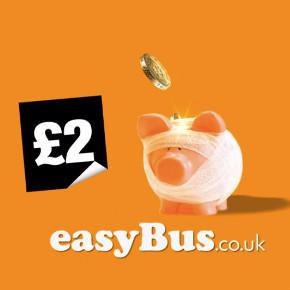 ikona easybus