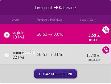 lpl-ktw