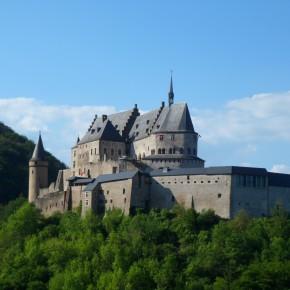luksemburg-18-290x290
