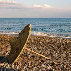 Tanio na Cypr – Larnaca za 148 PLN (czerwiec/lipiec)