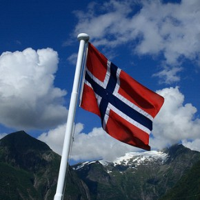 norway_flag-290x290