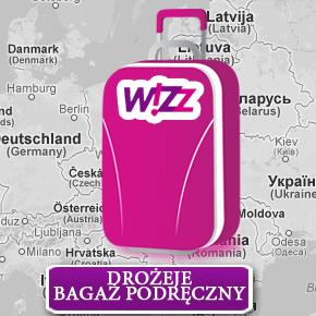 Bagaz