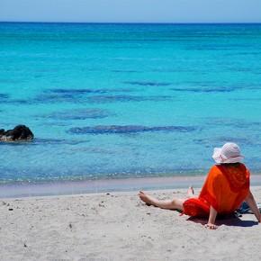 Kreta (Chania) za 248 PLN w maju i czerwcu