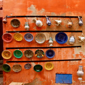 maroko-290x290