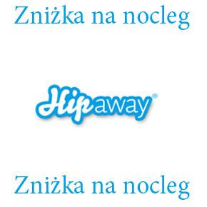 Hipawayico