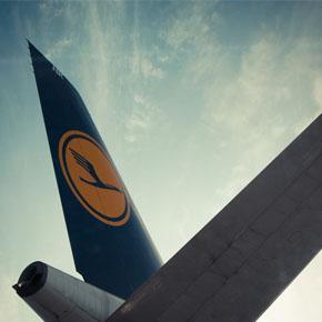 Lufthansa: Chicago i Nowy Jork z Katowic za 1877 PLN