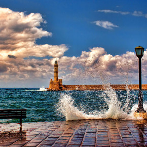 Chania-Old-harbour-Lighthouse-Greece-2048x2048