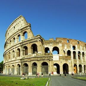 rome_coliseum1-290x290