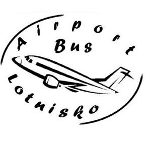 Bus Lotnisko: Z Katowic do Pyrzowic jeszcze taniej za 18 PLN