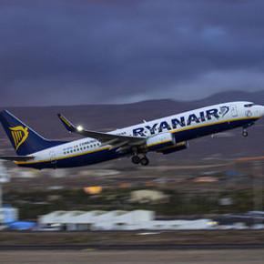 Ryanair zawiesza loty na zimę. Z Katowic nie polecimy do…