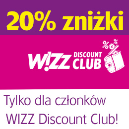 Wizzair-znizka