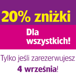 Wizzforall