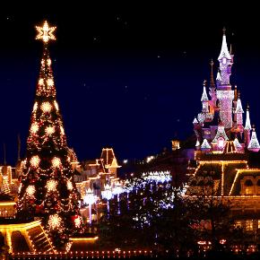 disneyland-paris-christmas_00019047
