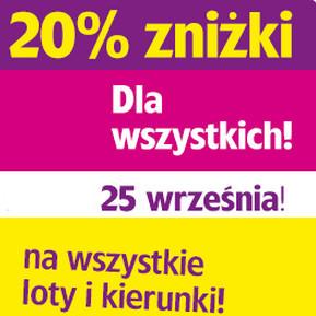 wizz20