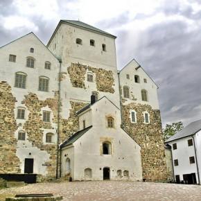 turku-castle-290x290