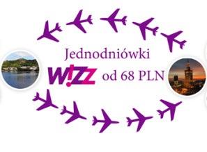 Jednodniowki-313x219