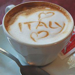 Tanie loty do Włoch. Mediolan od 68 PLN, Rzym od 88 PLN oraz Neapol za 108 PLN