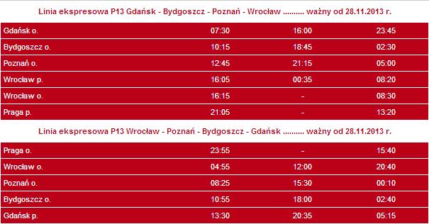 rozklad-jazdy-polskibus-p13