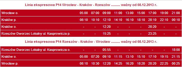 rozklad-jazdy-polskibus-p14