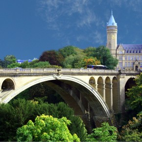 Luxembourg_Pont_Adolphe-290x290