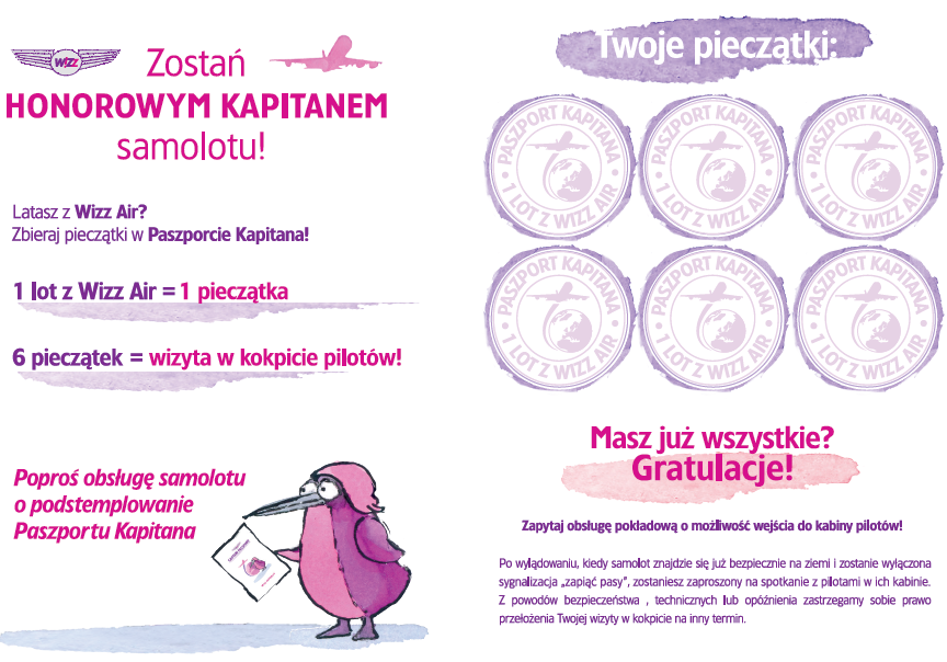 wizzair-kids
