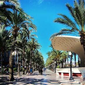 Alicante2-290x290