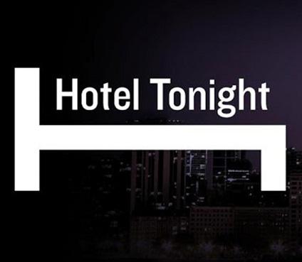 150 PLN zniżki na hotele (Hotel Tonight)