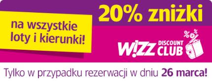 20procent