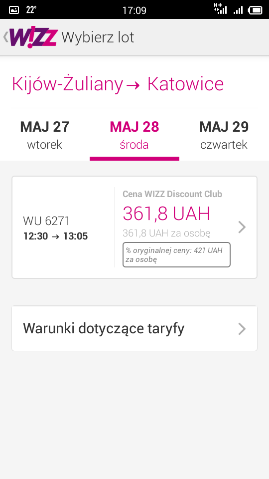 Screenshot_2014-04-30-17-09-35
