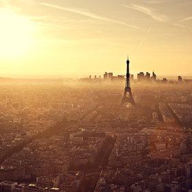 Tanie loty do Paryża (Beauvais) za 128 PLN (czerwiec)